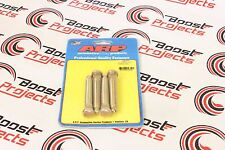 ARP Automotive Racing M12 x 2.85inch Wheel Stud 100-7711