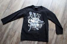 Topolino Langarm Mädchen-Tops, - T-Shirts & -Blusen mit 128 Größe