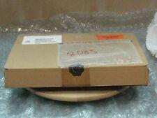 """IBM Original Lenovo Genuine 13N7180 ThinkPad ThinkPad LCD Screen 12.1"""" 3000 V100"""