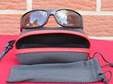 lunettes polarisantes