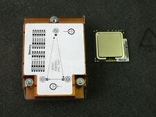 44T1736 46D1267 46C3545 - Xeon E5520 Kit for IBM BladeCenter HS22 MT 7870, 1936