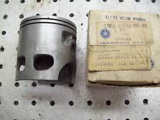 Yamaha Piston It 250 400 It250 It400 77/8 Oem Nos Ahrma