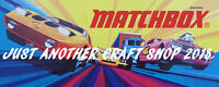 Matchbox Toys 1971 Superfast Super Kings Poster Shop Display Sign Leaflet Advert