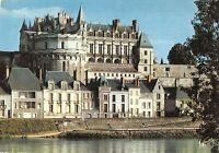 BT5784 Amboise le chateau       France