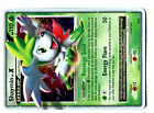 POKEMON Card MINT LEV X, EX, ULTRA RARE, STAR, FULL ART HOLO, Etc... Votre Choix