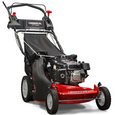 how to start a honda gxv160 lawn mower