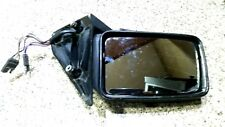 Range Rover Classic Electrical Side Mirror LH USED
