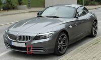 Neuf Véritable BMW Z4 Série E89 2008-2016 avant Gauche Gril Bord Housse 7203791