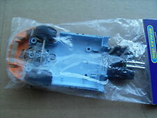 W8578 Sport Scalextric Châssis GT40 pour s'adapter C2403-neuf dans sac.
