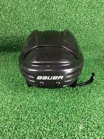 Bauer BHH2100L Hockey Helmet Large (L)