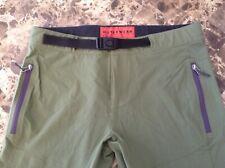 New listing Scott Freeride Mens L Snowboard/Ski Pants