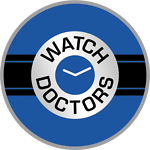 Watch Doctors Master Collection