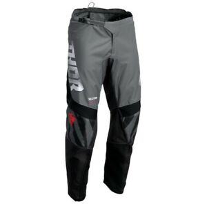 2022 Thor Sector MX Motocross Offroad ATV Riding Pants - Pick Size & Color
