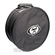 """Protection Racket 14"""" x 8"""" Snare Drum Bag / Case - NEW - In Stock"""
