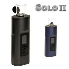 Vaporisateur portable Arizer Solo 2
