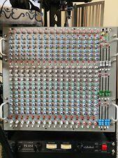 Crest Audio X 20Rm Professional Mixer