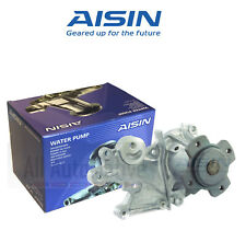 Engine Water Pump for Suzuki Geo Metro Swift Sprint Firefly OE Aisin WPS-007