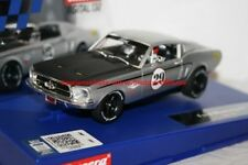 Carrera Digital 132 30794 FORD MUSTANG GT Nº 29