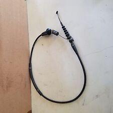 1994 - 2001 Acura Integra Gsr Throttle Cable Used Oem 17910-St7-L01 (Fits: Acura Integra)