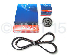 VW Golf MK3 (92-95) 1.9 TD Turbo Diesel Cambelt Kit