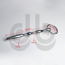 Stainless Steel Urethral Sound - Dilator Plug Tube Medical Equipment FF637