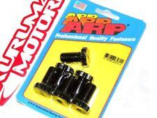 ARP FLYWHEEL BOLT KIT CIVIC CRX D15 D16 SOHC