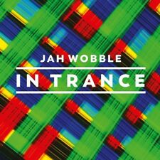 Jah Wobble - In Trance [New CD] Digipack Packaging, UK - Import