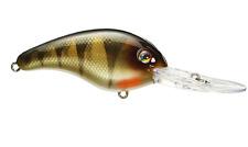 Strike King Series 5XD Crankbait - Yellow Perch