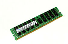 Samsung 16gb Ddr4-2133 Cl15 Reg ECC