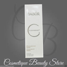 Babor Cleansing CP Phytoactive Base 3.4oz/100ml New Fresh & SEALED