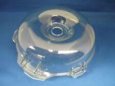 Robot Coupe non-magnetic Cutter lid - R301 D range | R302 | R401 |R401 v.v