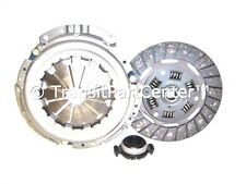 CLUTCH KIT & BEARING ROVER 200 25 400 45 COUPE CABRIOLET 1.1 1.4 1.6