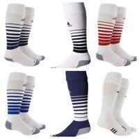 Adidas Soccer Team Speed and Formation Elite OTC Socks-Adult