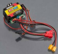 DURATRAX DTXM1280 - Dual Motor Dual Battery ESC - For 380 Size Motors - 16.8V