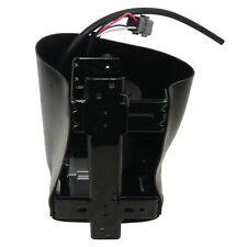 For Nissan Armada QX56 2004-2014 Rear Air Suspension Compressor Pump 53400-1LA4C