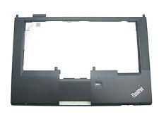 New Ori. Palmrest Palm rest with Fingerprint Hole for Lenovo Thinkpad T430 T430i