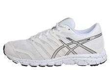 Scarpe da ginnastica scarpe da corsi bianchi marca ASICS per donna