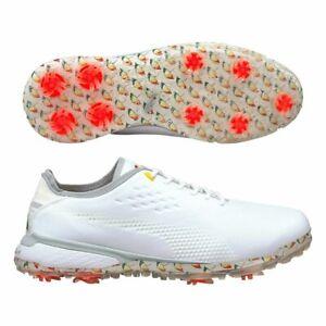 Puma Mens PROADAPT DELTA Arnold Palmer Golf Shoes Limited Edition - New 2021