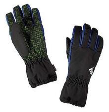 Handschuhe Skihandschuhe adidas® YB Gloves, Größe XS, Kinder, EAN 4054709023354