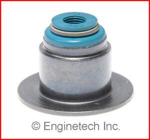 Enginetech Valve Stem Oil Seal S302V-32