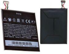 Original HTC One X S720e Akku Battery Li-Ion 1800mAh BJ83100 Batterie Neu
