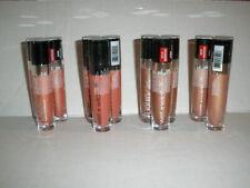 3 New Wet N Wild Megalast Liquid Catsuit Matte or Metallic Lipstick Choose
