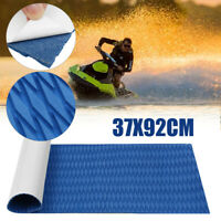 Surf Board Matte Surfbrett Jetski Footpad Deck Grip Wellenreiter Kiteboard Pad