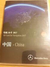 SD Card Garmin Map Pilot 2017 china tarjeta SD v.1.3 a 2139069405 mercedes benz nuevo