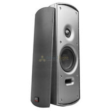 """4"""" 2 Way Multi Purpose Speaker Weather Resistant Indoor/Outdoor MTX MPP4100-S"""
