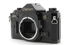【FEDEX shipping】*Near Mint*Canon A-1 35mm SLR Film Camera Body Only From Japan