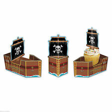Pirates All Occasions Party Bags 5-12 Years Age