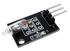 KY-017 Interruptor de mercurio de inclinación Módulo Sensor Arduino Pic Pi AVR