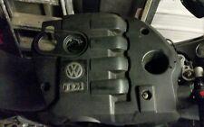 VW passat AUDI A4 B6 A6 C5 1.9TDI engine top cover