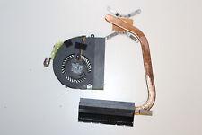 Ventilateur/fan Medion Akoya E6234 (DFS531005PL0T)(13N3-ZGP0101)